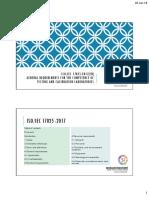 ISO17025_2017E.pdf