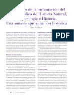 10744-20526-1-SM.pdf