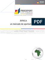 oportunidades_africa.ppt