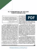 1984-El-terrorismo-del-estado-norteamericano.pdf