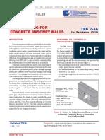 TEK 07-03A1.pdf