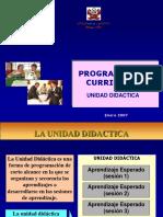 Clasificación de Los Materiales Educativos