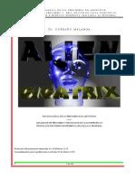 Alien Cicatrix - Dr Corrado Malanga.pdf