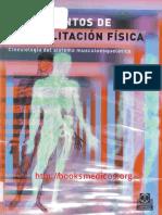 Neumann Donald a Fundamentos de Rehabilitacion Fisica PDF