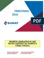 REFORMA TRIBUTARIA D.LEG. 1263 (04.01.2017).ppt.pptx