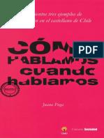346878004-Como-Hablamos-Cuando-Hablamos-703-Ejemplos-Juana-Puga-Ceibo.pdf