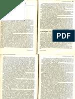Brentano (Helio Carpintero, Historia de las ideas psicológicas)