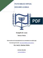 3evangeliodelucas-131130090322-phpapp01.pdf