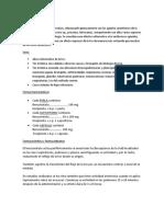 BENZONATATO (1)