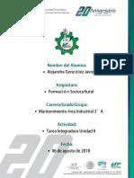sistemas_mecanicos