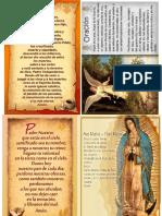 Caritas Felices