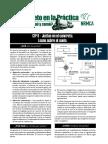 CIP6es.pdf