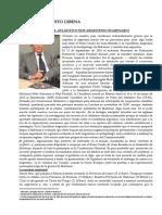 El Atlántico Sur enajenado César Lerena.pdf