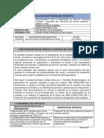 Acta de Constitucion Carretera La Florida Hungará.docx