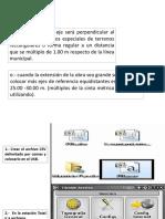 Manual TCCC