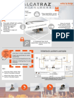 What is a valve interlock Alcatraz Interlocks.pdf