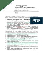 248479757-Mou-Jejaring-Pelayanan-Obat.doc