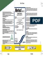 Mertect 1 Litro Peru.pdf