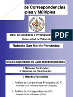 San_Martin_Analisis_de_Correspondencias (1).pdf