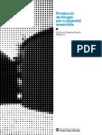 01_Produccio_biogas.pdf