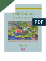 Meditacao, Teoria e Pratica
