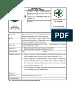 9. SOP Pelayanan Diluar Jam Kerja.docx