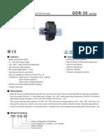 DDR-30-spec.pdf