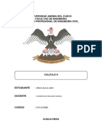 APLICACI_N_DE_C_LCULO_EN_LA_INGENIERIA_CIVIL.docx;filename= UTF-8''APLICACIÓN  DE CÁLCULO EN LA INGENIERIA CIVIL.docx