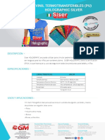 ficha-vinil-holographic-small.pdf