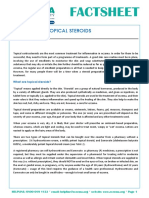 Topical steroids September 2016.pdf