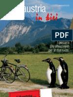 austria in bici