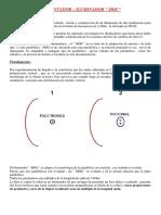 Antena WIFI SRM.pdf