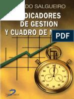 Indicadores de Gestion y Cuadros de Mando.pdf