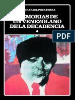 Memorias-de-un-Venezolano-en-la-decadencia-1.pdf