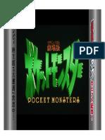 Pokemon 3D&T Livro 2.pdf