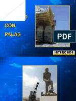 Operaciones_de_Carguio.pdf