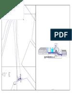 Limpasan.pdf