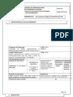 GFPI-F-019_GUIA de APRENDIZAJE 09 TDIMST-4 v2_Uso y Manejo de Equipos y Herramientas Para HFC