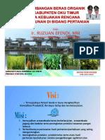 Bahan Paparan Kadin Pertanian OKUT 2017 Editan