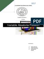 proyecto-poisson.docx.pdf