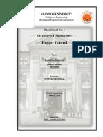 ME-Electives 4-Experiment-4 hopper control.docx.pdf
