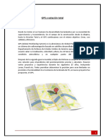 Estacion Total y Gps_doc