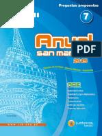 ADUNI-TEXTOS DISCONTINUOS I.pdf