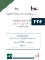 Informacion_de_referencia_2_ISE6_2_1.pdf