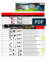 nueva-lista-cctv-ip-julio-2018-final-iiv2-compressed.pdf