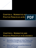 Chapter 2.  Normative Principles.pptx