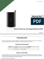 DIR-626L_A1_Manual_v1.00(ESp).pdf
