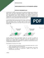 Principios básicos de la Fotografía Aérea ppt (1).pdf