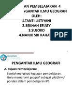 1-pengantar-ilmu-geografi-edit (1)