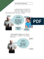 Guía de Materia de Género Narrativo7